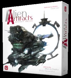 alienartifacts_3d_PL_lores