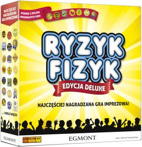 egmont-gra-planszowa-ryzyk-fizyk-b-iext50625806