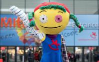 Spielwarenmesse 2018: rekordowa liczba wystawców – wideo!