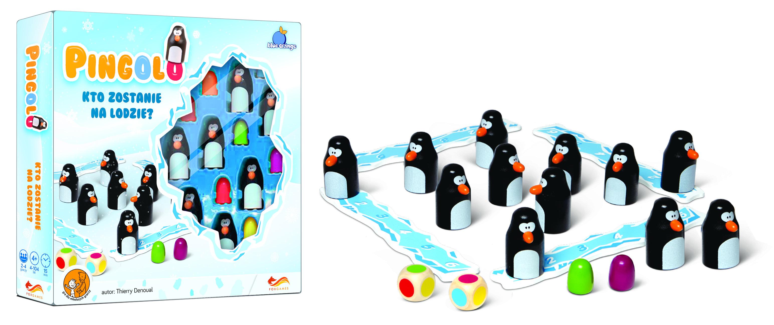 47.BOX 3D PINGOLO + plansza CMYK