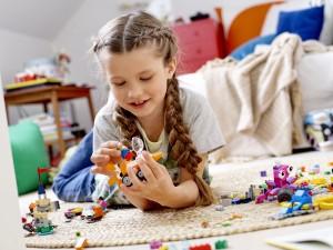 Dzieci_I_Klocki_LEGO (5)