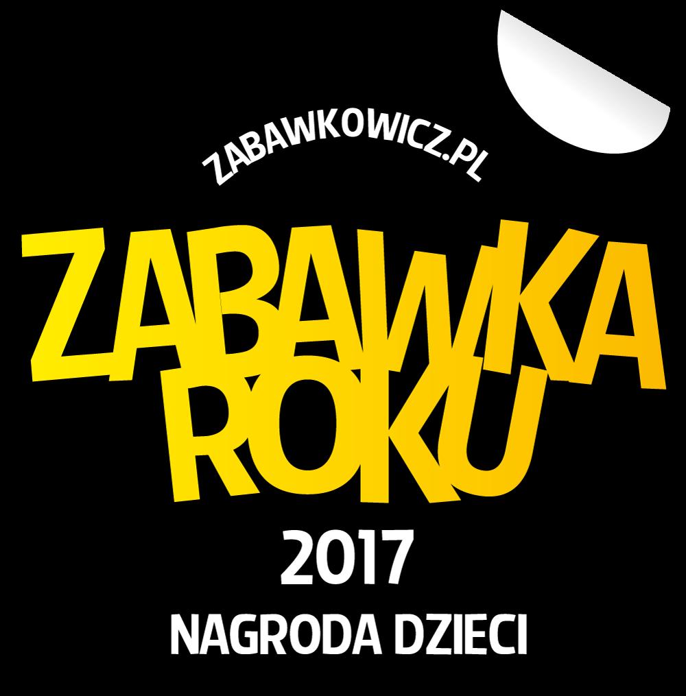 logo-zabawka-roku-2017-Nagroda-Dzieci
