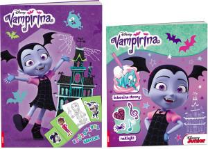 Packshot-Vampirina