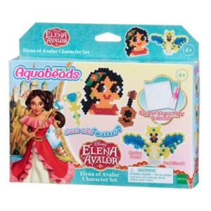 aquabeads-elena-avalor-character-set-400x400