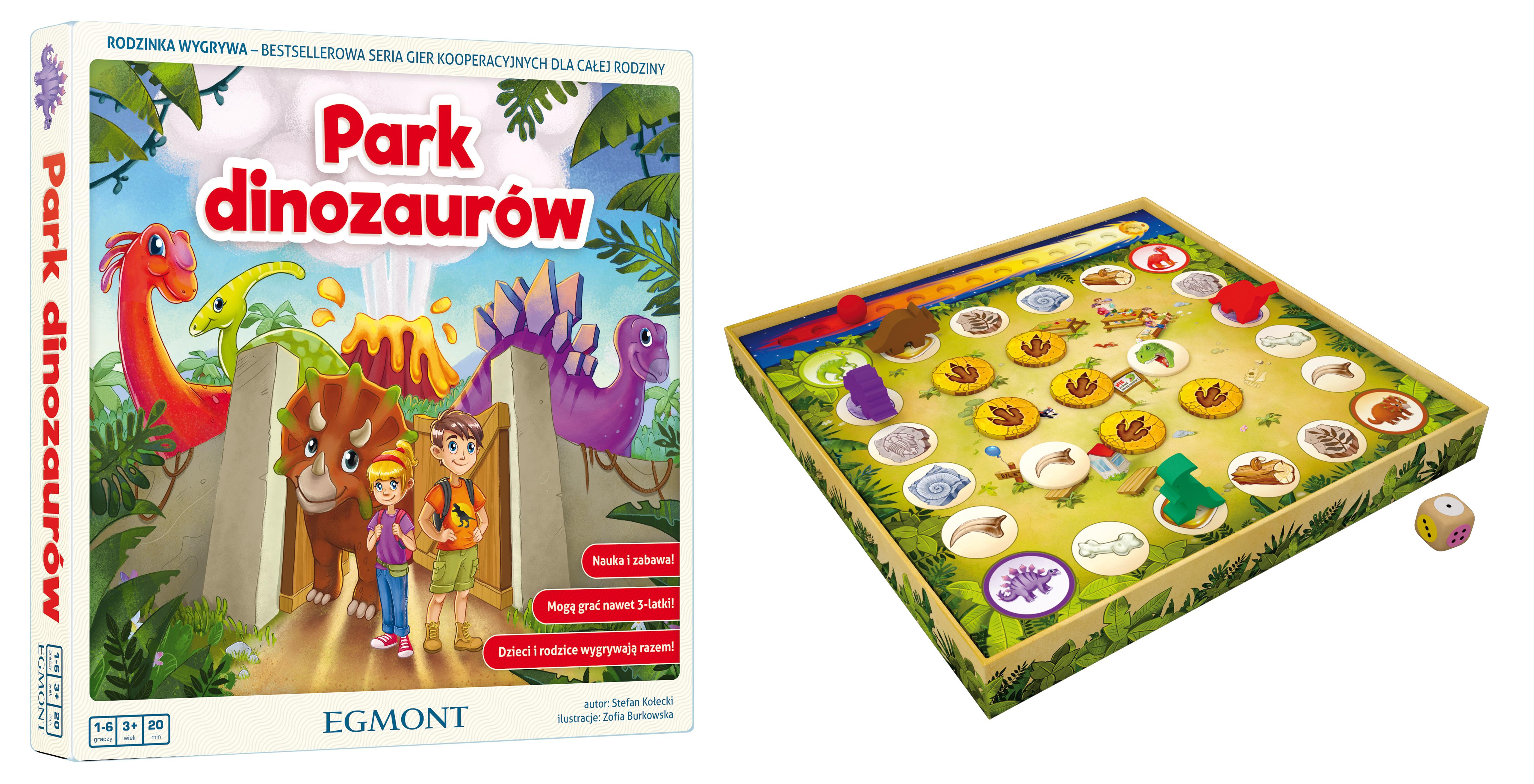 BOX-3D-Park-dinozaurow-elementy-RGB