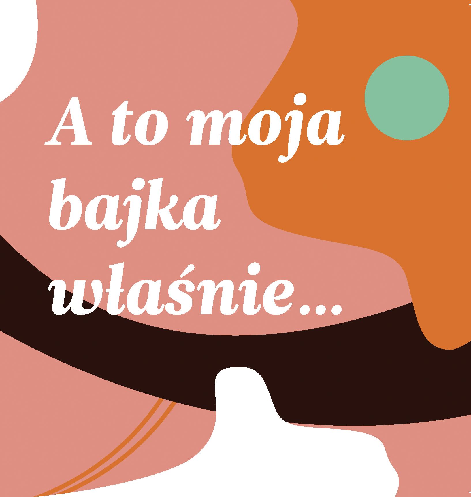 okladka_A_to_moja_bajka2015_premiera