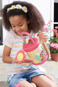 Fairy Watering Can Lifestyle LR RGB