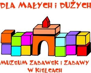 logo_MZiZ