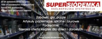 supersiodemka