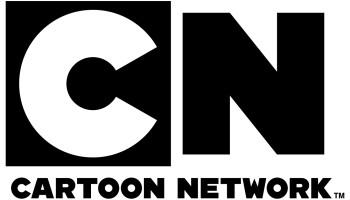 CNE przejmuje sprzedaż licencji w Europie Środkowo-Wschodniej