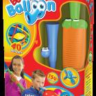 Bob Balloon Double