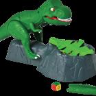 Dino Meal – Jurajska przygoda