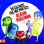 Fot.: Zielona Sowa - Album rodzinny