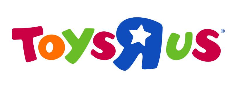 """Drugi sklep Toys""""R""""Us w Warszawie"""