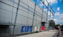 IV edycja Kid's Biz Fair za nami!