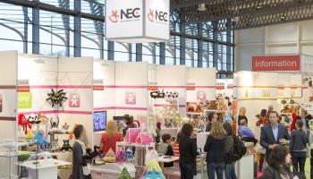 Spielwarenmesse – wyłoniło trendy na 2016 r.!