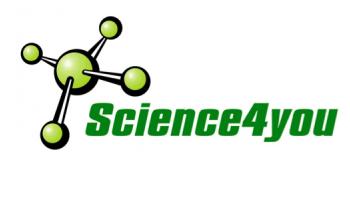 Trefl wprowadza serię edukacyjną Science4you