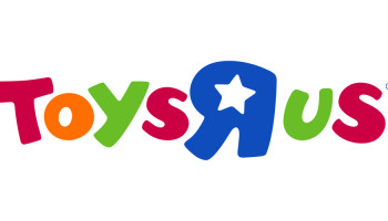 """Toys""""R""""Us Epic Battles – Zostań Wielkim Mistrzem"""