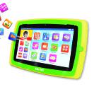 Tablet edukacyjny dla najmłodszych Mio Tab Smart Kid 4.0