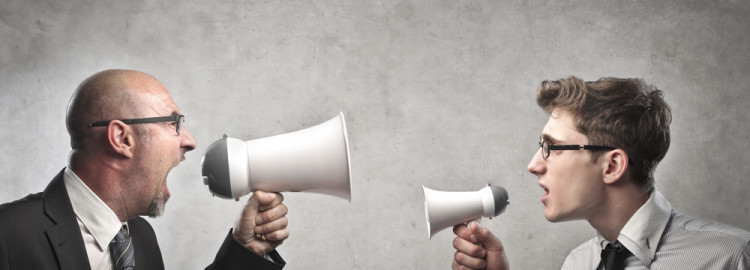 Efektywna komunikacja a rentowność biznesu