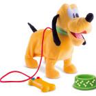 Chodzący pies Pluto