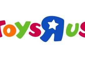 """Toys""""R""""Us otwiera sklep w Bielsku-Białej"""