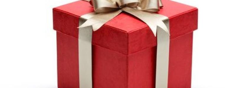 Zwrot nietrafionego prezentu? To możliwe!