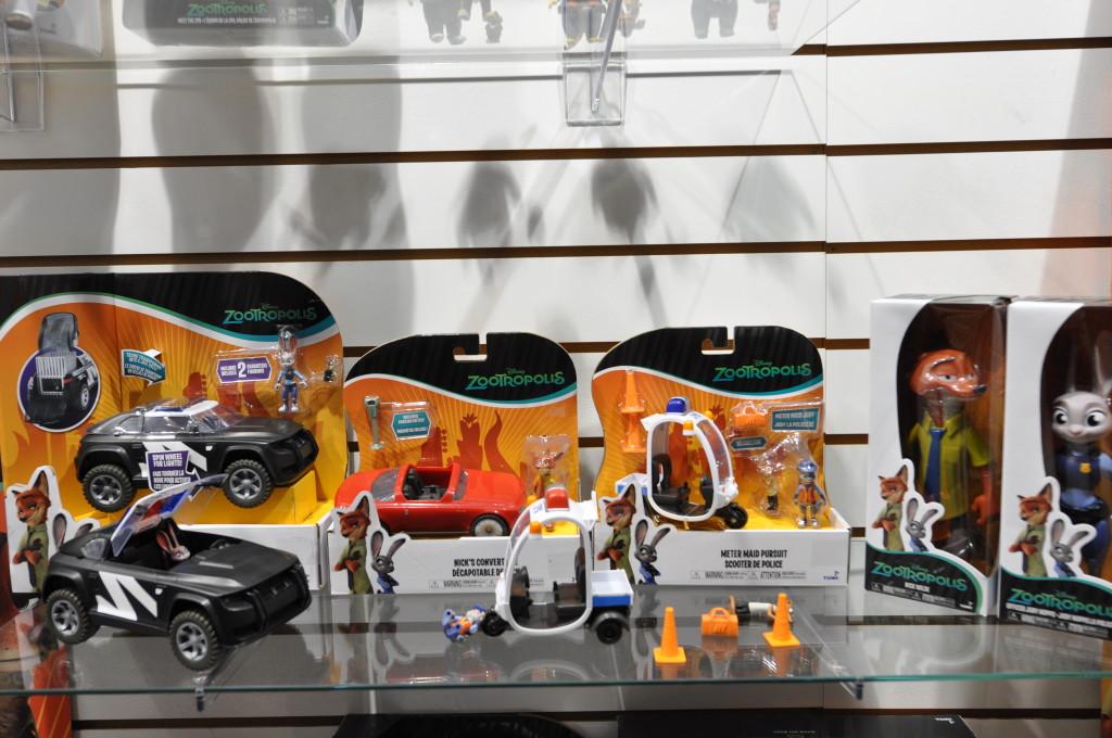 Fot.: Rynek Zabawek