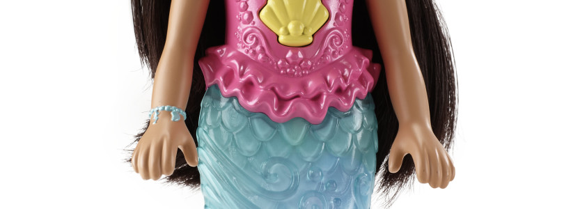 """""""Dora i Przyjaciele"""" – nowa kolekcja lalek od Mattel"""