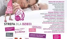 Mother & Baby już niedługo we Wrocławiu!