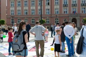5_Monopoly_Wroclaw