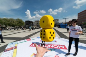 6_Monopoly_Wroclaw