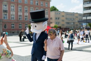 7_Monopoly_Wroclaw