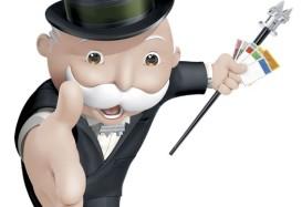 Już jutro Rekman ogłasza wielki projekt Monopoly Wrocław!
