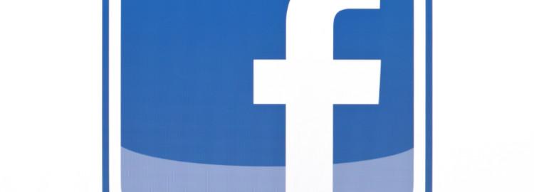 Zasady organizowania konkursu na Facebooku