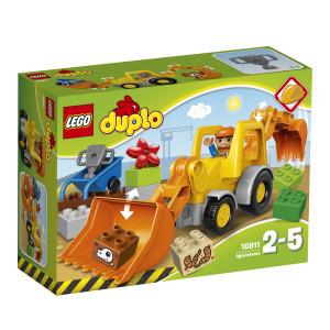 10811_LEGO_DUPLO_Koparkoladowarka01
