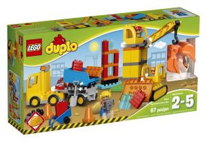 10813_LEGO_DUPLO_Wielka_Budowa01