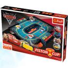 """Piston Cup"""