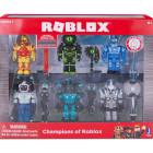 Figurki Roblox