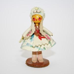 Lalka, proj. Anna Narzymska-Prauss (1)