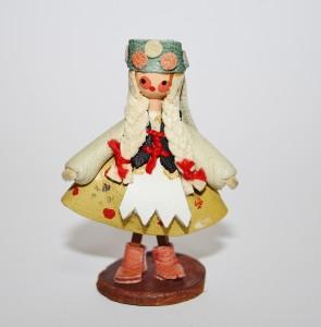 Lalka , proj. Anna Narzymska Prauss (2)