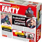 Extra- Fakty