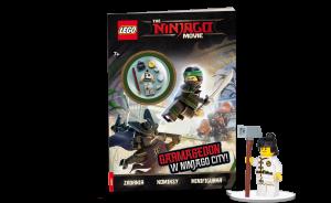 ksiazka-lego-ninjago-movie-garmagedon-w-ninjago-city-lnc13a