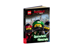ksiazka-lego-ninjago-movie-opowiesc-filmowa-ljn701a (1)