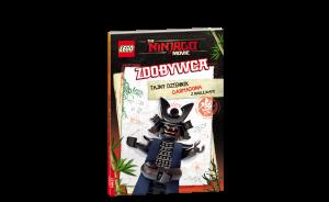 ksiazka-lego-ninjago-movie-zdobywca-tajny-dziennik-garmadona-bat701