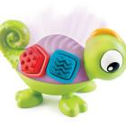 B-Kids Kameleon Leon