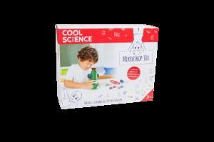 DKN4003 COOL SCIENCE-Mikroskop (2)