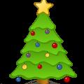 Regulamin promocji i konkursów świątecznych