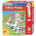 """""""I'm a Genius! – Odkryj Polskę"""""""