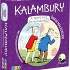 """""""Kalambury"""""""